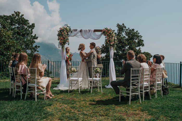 Vestuves Italijoje Wedding Italy 024