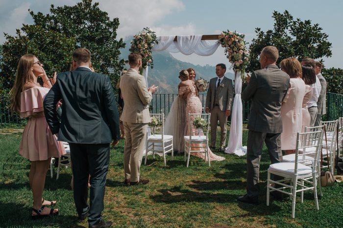 Vestuves Italijoje Wedding Italy 025