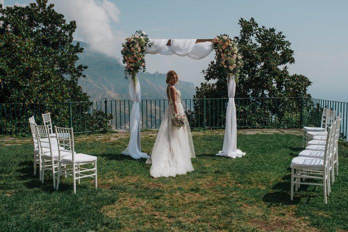 Vestuves Italijoje Wedding Italy 027