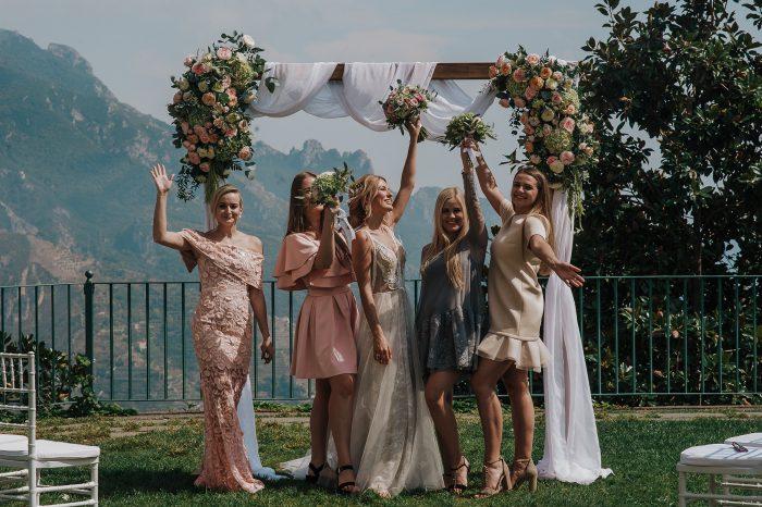 Vestuves Italijoje Wedding Italy 029