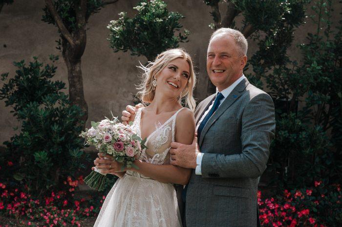Vestuves Italijoje Wedding Italy 030