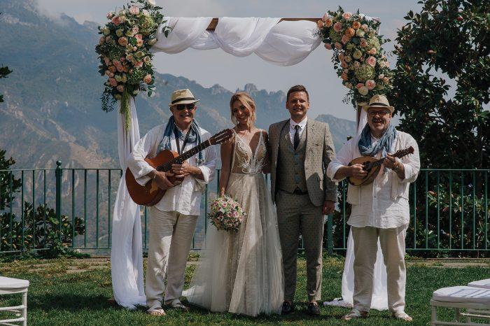 Vestuves Italijoje Wedding Italy 031