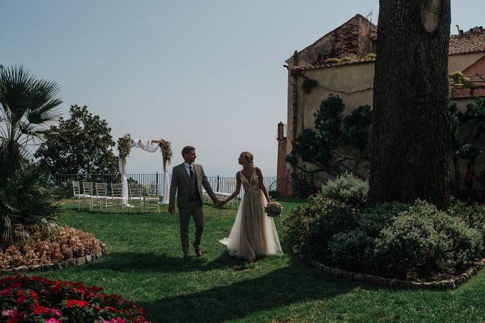 Vestuves Italijoje Wedding Italy 032