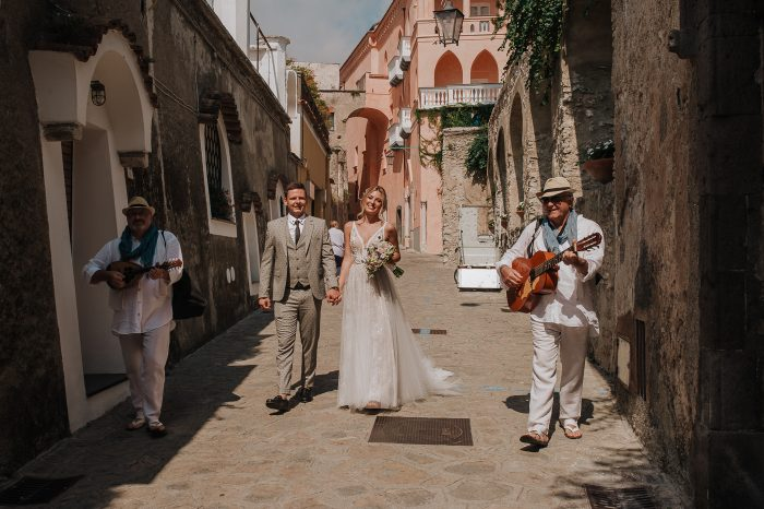 Vestuves Italijoje Wedding Italy 033