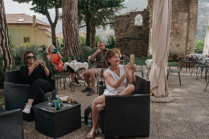 Vestuves Italijoje Wedding Italy 034