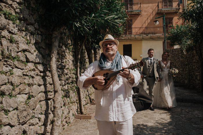Vestuves Italijoje Wedding Italy 035