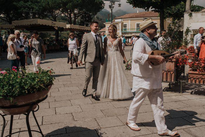 Vestuves Italijoje Wedding Italy 036
