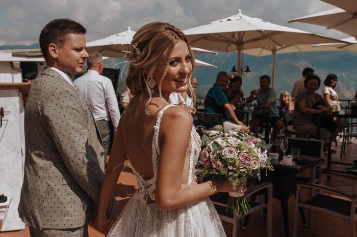 Vestuves Italijoje Wedding Italy 037