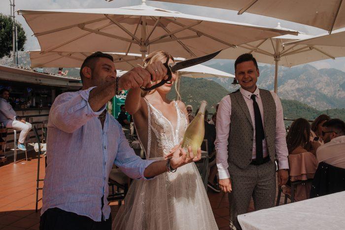 Vestuves Italijoje Wedding Italy 038