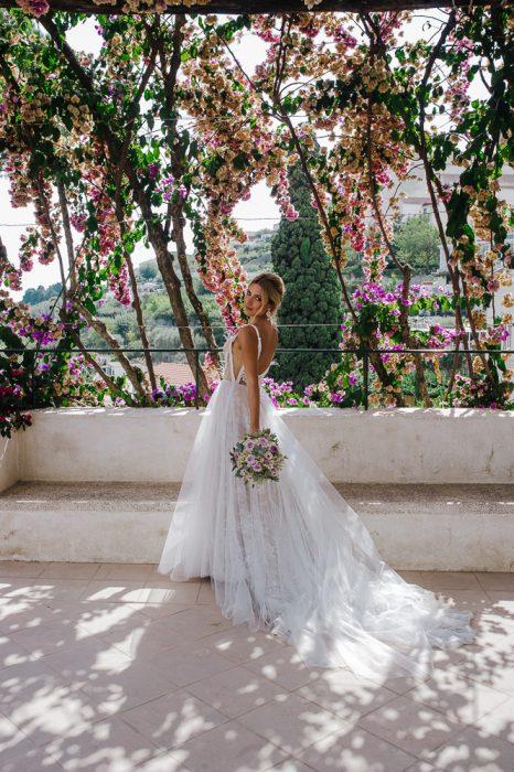 Vestuves Italijoje Wedding Italy 040
