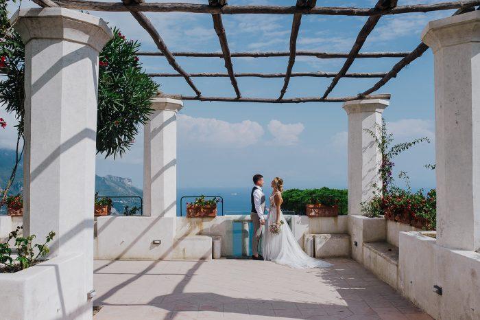 Vestuves Italijoje Wedding Italy 041