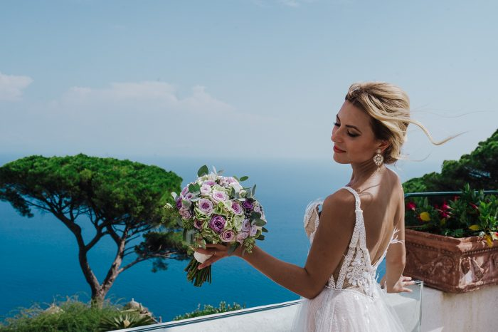 Vestuves Italijoje Wedding Italy 042