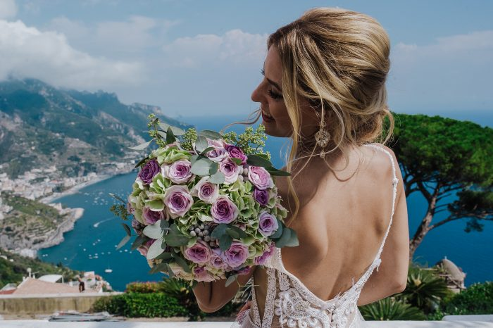 Vestuves Italijoje Wedding Italy 043