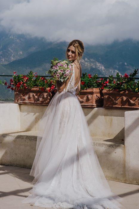 Vestuves Italijoje Wedding Italy 044
