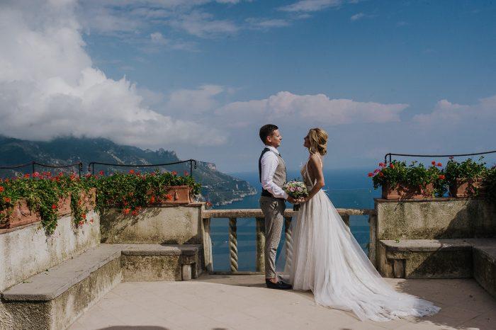 Vestuves Italijoje Wedding Italy 045