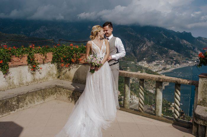 Vestuves Italijoje Wedding Italy 046