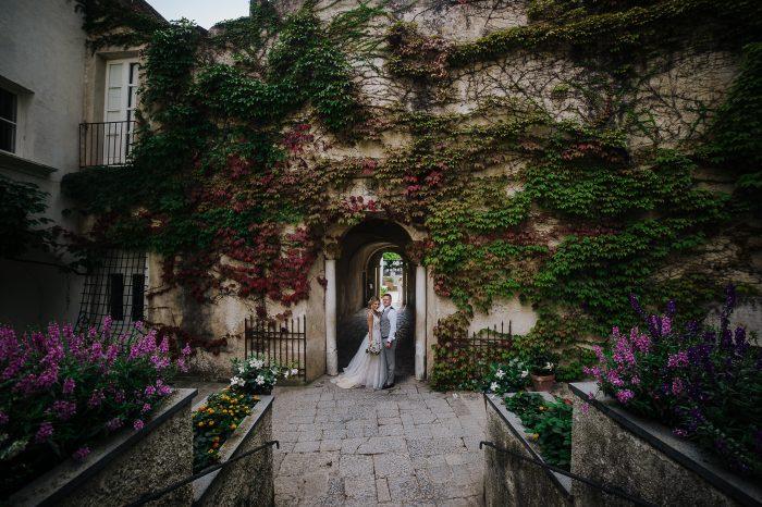 Vestuves Italijoje Wedding Italy 048