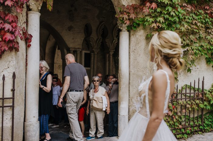 Vestuves Italijoje Wedding Italy 049