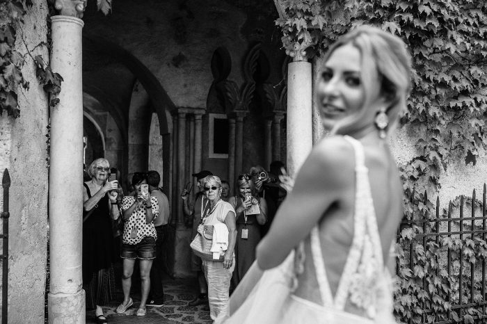 Vestuves Italijoje Wedding Italy 050