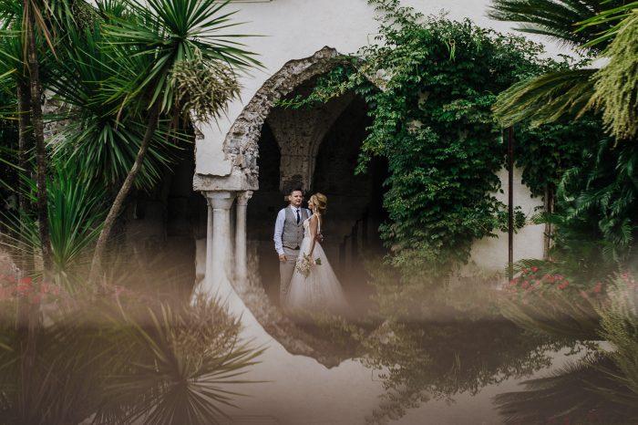 Vestuves Italijoje Wedding Italy 051