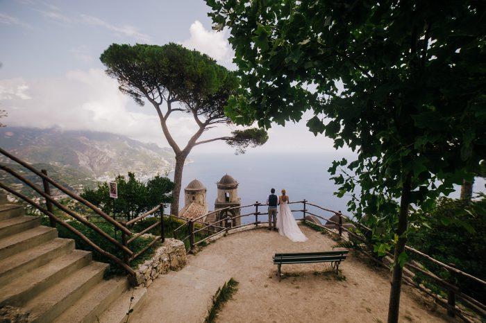 Vestuves Italijoje Wedding Italy 053