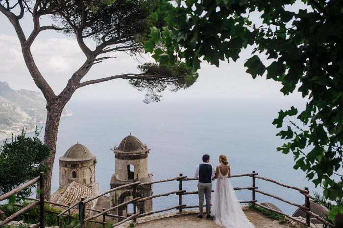 Vestuves Italijoje Wedding Italy 054