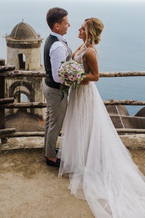 Vestuves Italijoje Wedding Italy 055