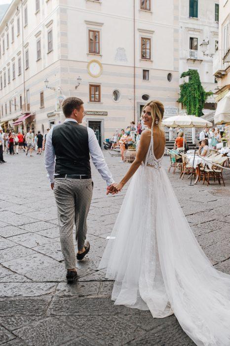 Vestuves Italijoje Wedding Italy 057
