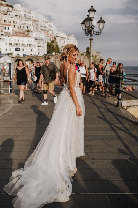 Vestuves Italijoje Wedding Italy 058