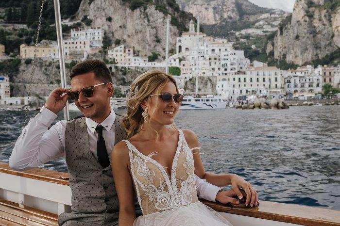 Vestuves Italijoje Wedding Italy 059