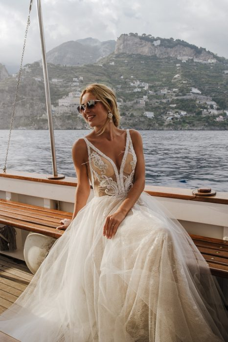 Vestuves Italijoje Wedding Italy 060
