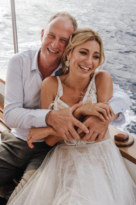 Vestuves Italijoje Wedding Italy 061