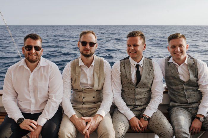 Vestuves Italijoje Wedding Italy 062