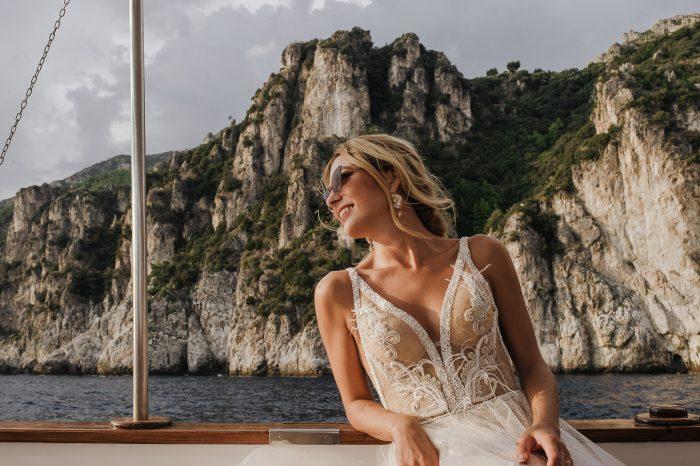 Vestuves Italijoje Wedding Italy 064