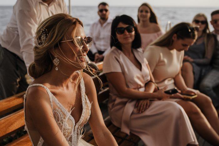 Vestuves Italijoje Wedding Italy 065