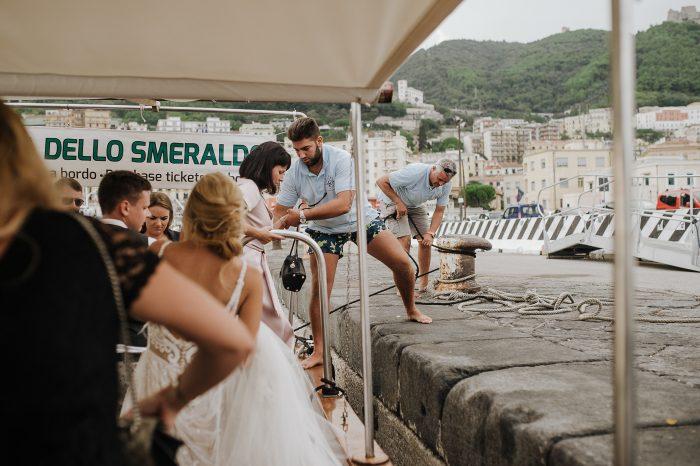 Vestuves Italijoje Wedding Italy 068