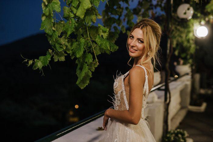 Vestuves Italijoje Wedding Italy 069