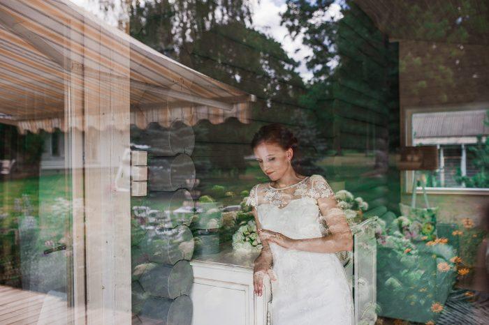 Vestuviu Fotosesija Wedding Simas Rugile 003