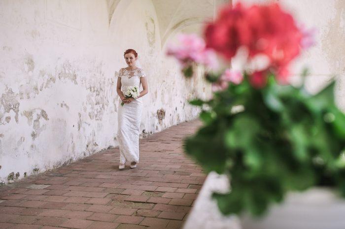Vestuviu Fotosesija Wedding Simas Rugile 006