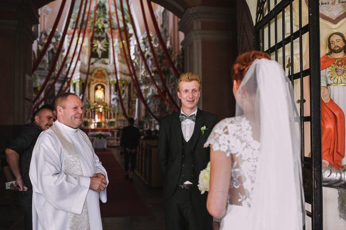 Vestuviu Fotosesija Wedding Simas Rugile 007