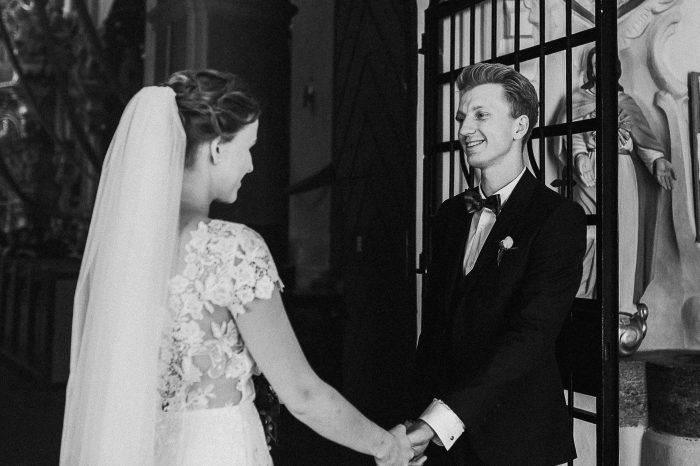 Vestuviu Fotosesija Wedding Simas Rugile 008