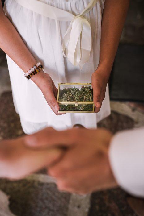 Vestuviu Fotosesija Wedding Simas Rugile 009