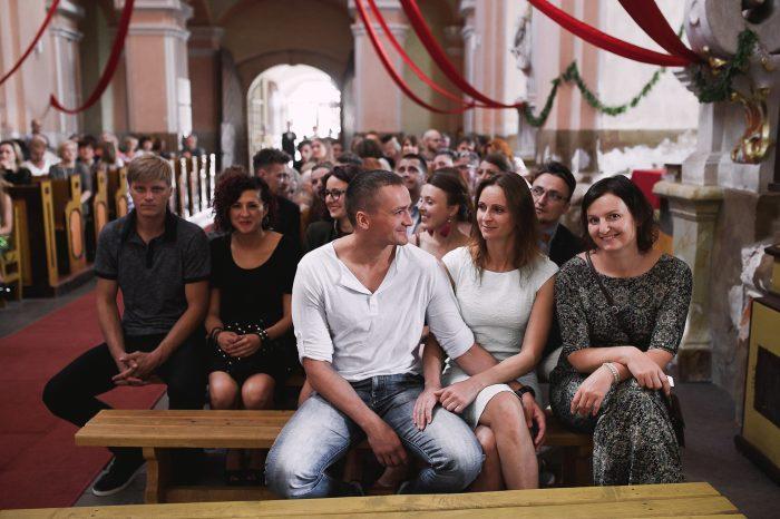 Vestuviu Fotosesija Wedding Simas Rugile 011