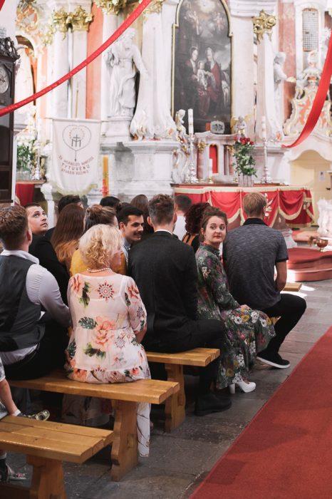 Vestuviu Fotosesija Wedding Simas Rugile 014