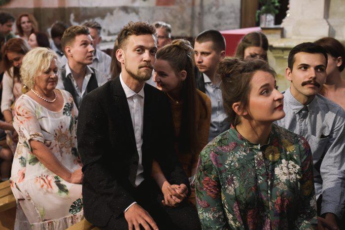 Vestuviu Fotosesija Wedding Simas Rugile 016