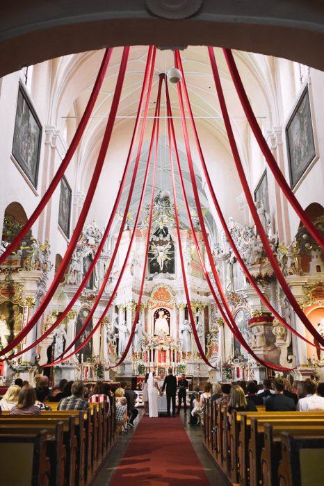 Vestuviu Fotosesija Wedding Simas Rugile 017