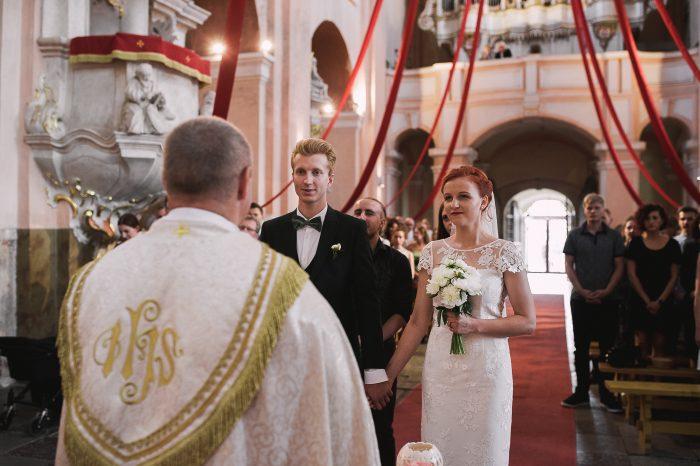 Vestuviu Fotosesija Wedding Simas Rugile 021