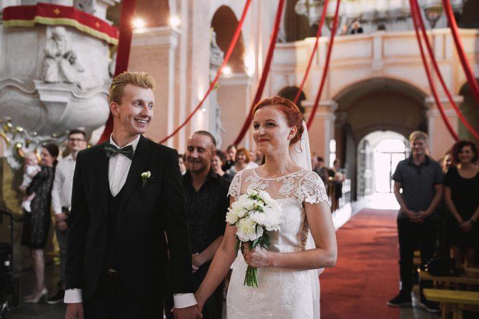 Vestuviu Fotosesija Wedding Simas Rugile 022