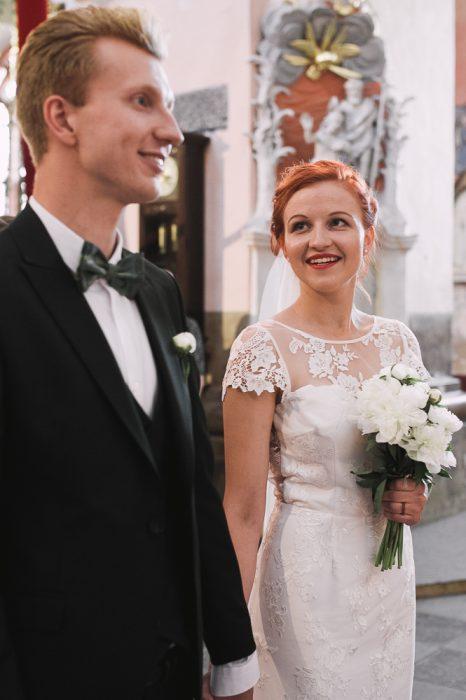 Vestuviu Fotosesija Wedding Simas Rugile 023