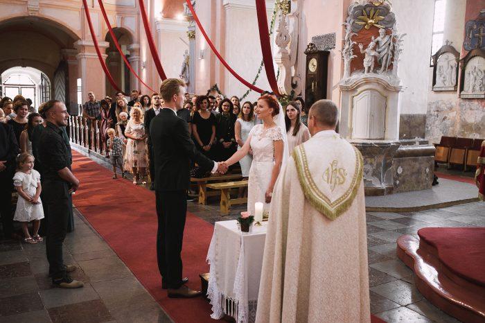 Vestuviu Fotosesija Wedding Simas Rugile 025